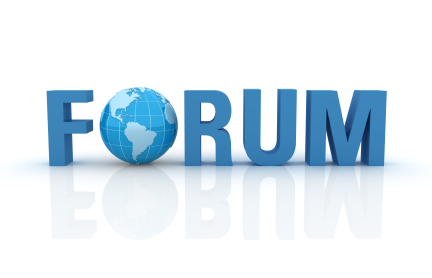 Наш Форум